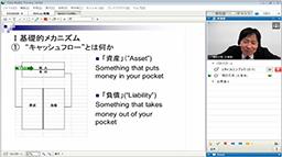 オプションキャッシュフロークラブの投資法 パワーオブインベストメント:最もシンプルで最もパワフル