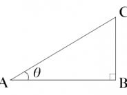 Mathematical Approach to Matrix 1 and Matrix 2